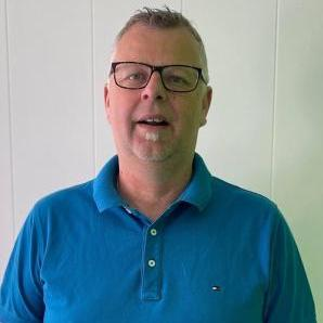 Joar Solberg
