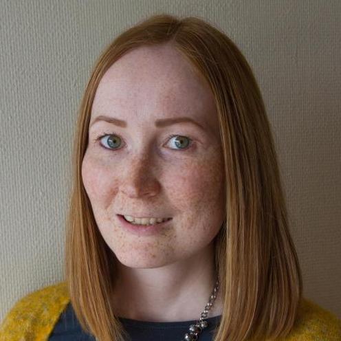 Therese Ingilæ