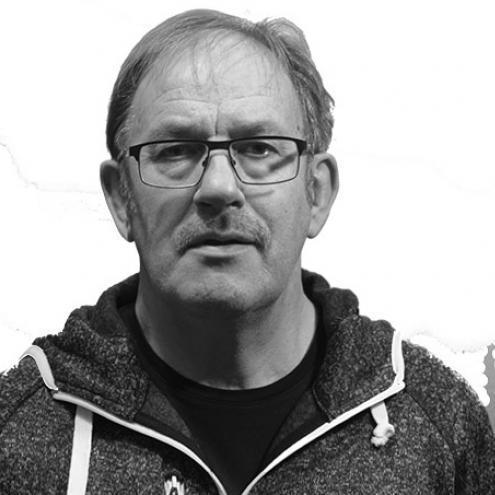 Svein Heitmann