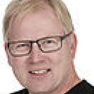 Aage Braaten Drammen/Lier (automat/manuell)