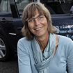Anne Brit Aamodt