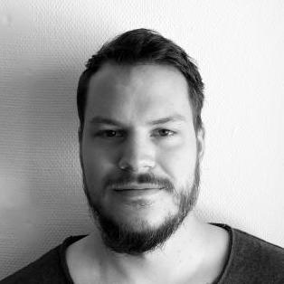 Erik Østgård
