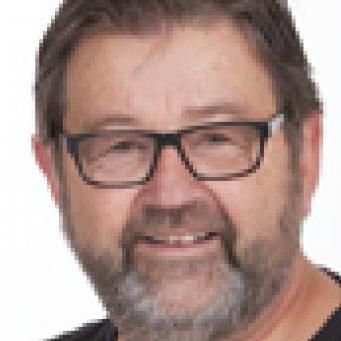 Hans Hansen  Drøbak/Røyken/Hurum (manuell)