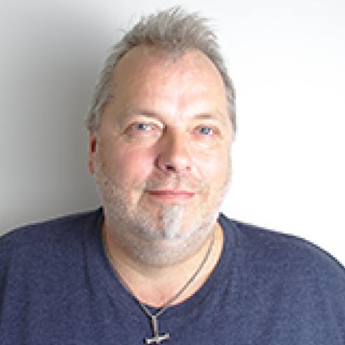Roy-Børre Henriksen
