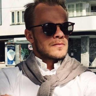 Sigurd Waldemar Landgraff