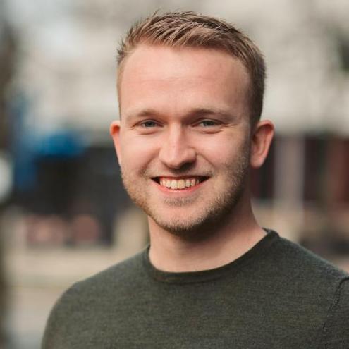 Magnus Semb