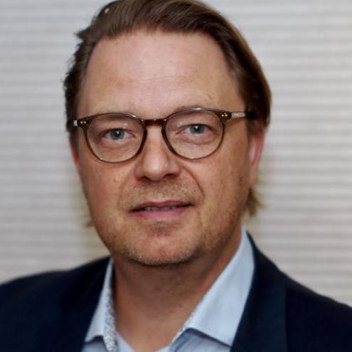 Rune Rodahl