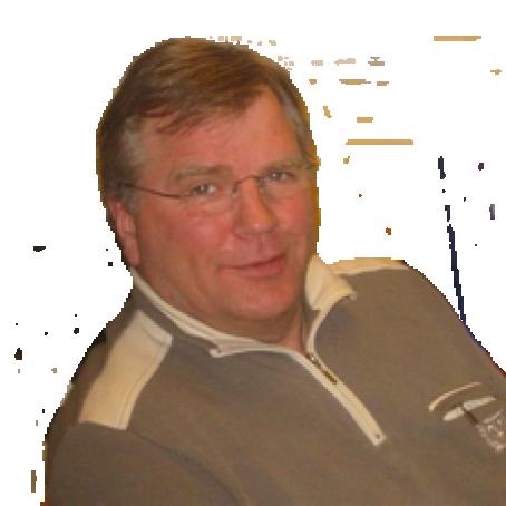 Gunnar Bang Pettersen