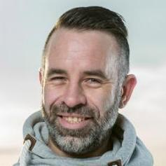 Lars Pettersen