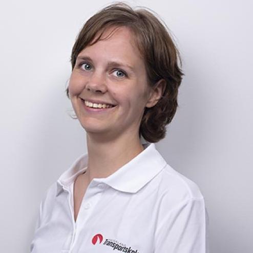 Anne Askeland