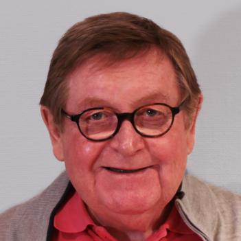 Lars Konrad Bonsaksen