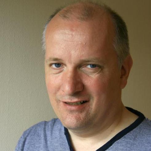 Knut Arvid Labahå