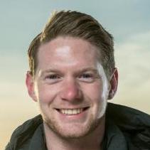 Erik Berdal