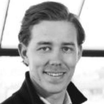 Christopher Røhne Grønlund