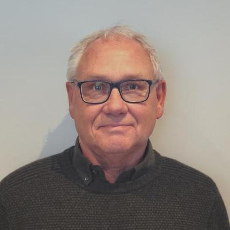 Kai Arild Hæstad