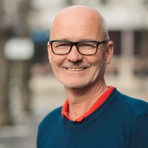 Per-Henrik Lexander