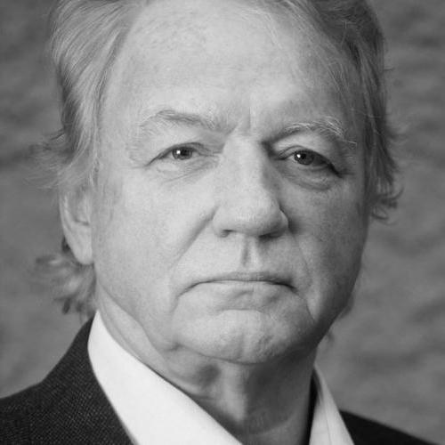 Bernhard Hauge