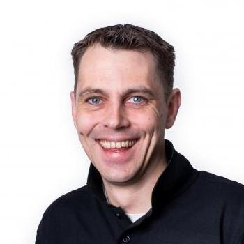 Mathias Grutle-Rasmussen