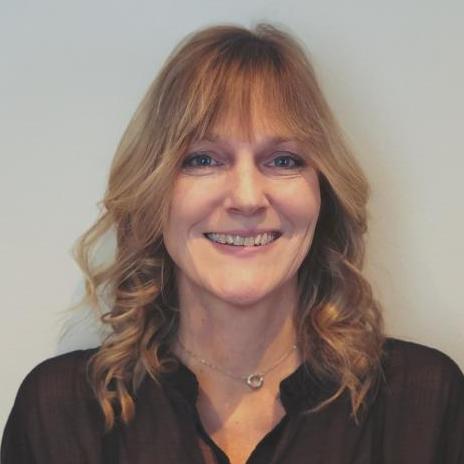 Jennifer Henriksen