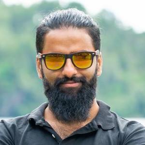 Mohammod Zahirul Haque