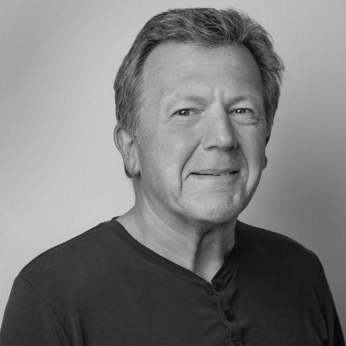 Tom Sirevåg