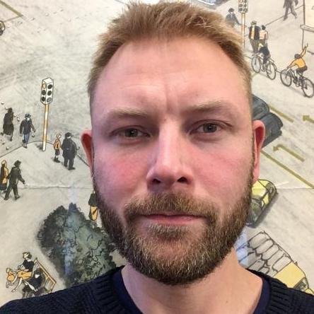 Styrk-Andre Hofslundsengen