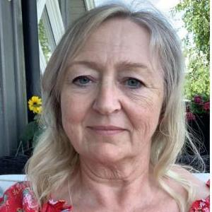 Adm Ruth F Nygård