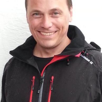 Ole Årseth