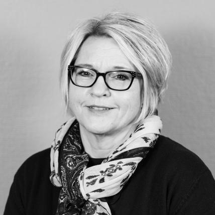 Elisabeth Thorbjørnsen