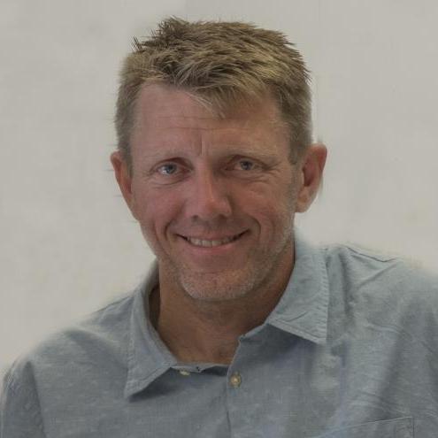 Øyvind Bærland