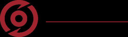 Tungbilskolen avdeling Rudshøgda logo
