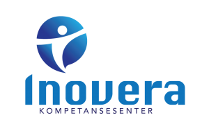 Inovera AS Mo i Rana logo