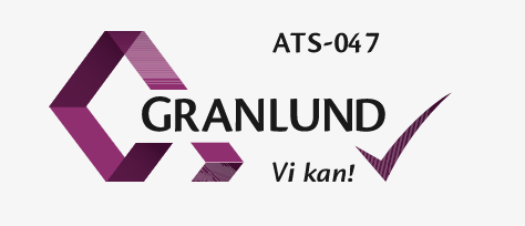Granlund Kompetansesenter AS logo