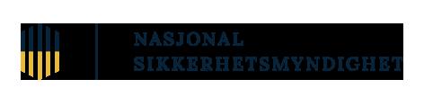 NORCERT logo