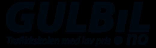 GulBil.no - Bestill opplæring online i dag!