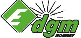 Dangerous Goods Management Oslo AS logo