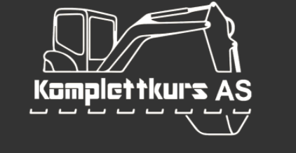 Komplettkurs AS logo