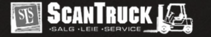 ScanTruck AS logo