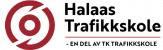 Halaas Trafikkskole AS