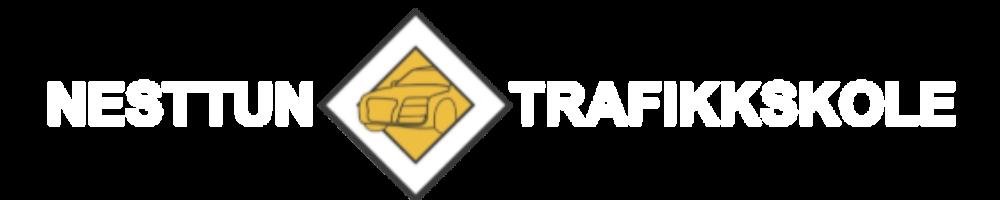 Nesttun Trafikkskole AS