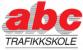 ABC Trafikkskole i Kristiansund