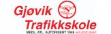 Gjøvik Trafikkskole AS