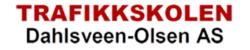Trafikkskolen Dahlsveen/Olsen AS