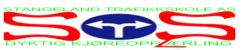 Stangeland Trafikkskole AS