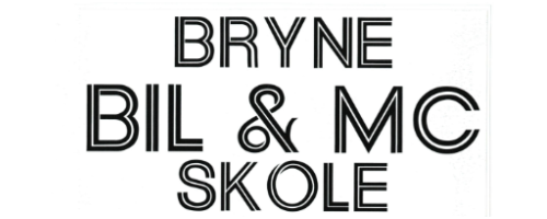 Bryne Bil & MC skole AS