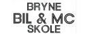 Bryne Bil & MC skole AS