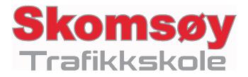 Skomsøy Trafikkskole AS