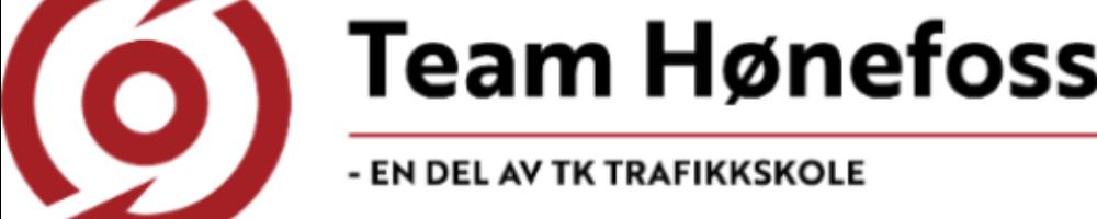 Team Hønefoss