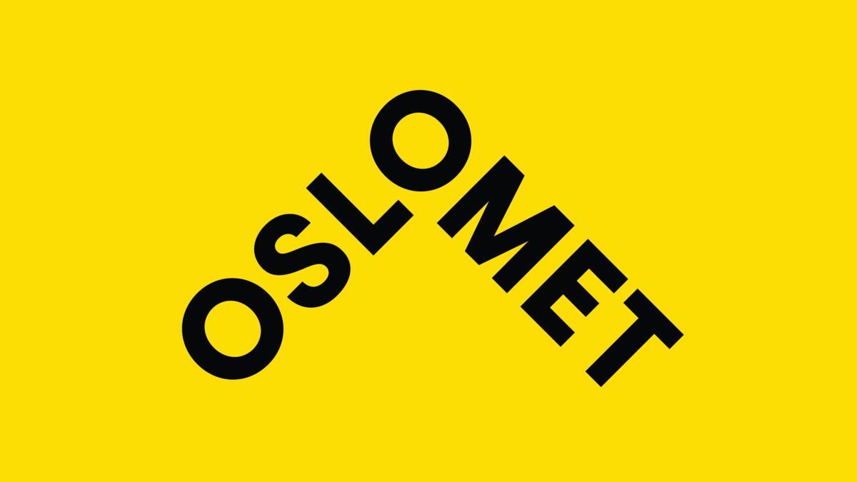 din trafikkskole tilbyr trafikklærer utdanning i samarbeid med Oslomet