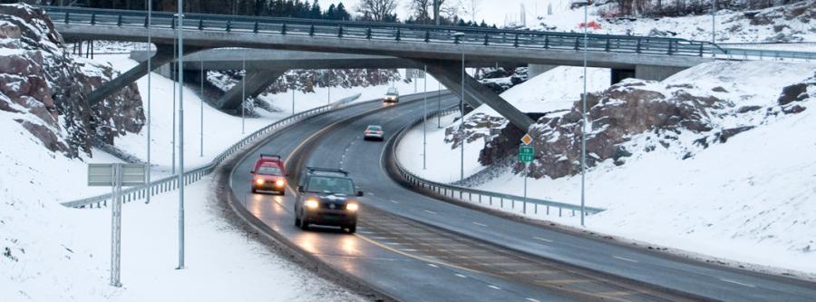 Trafikalt grunnkurs før du øvelseskjører